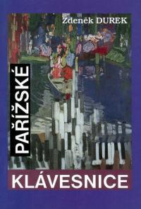 Pařížské klávesnice
