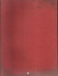 Spisovatelé třicet let pod praporem komunistické strany Československa 1921 - 1951
