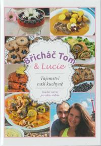Břicháč Tom & Lucie