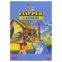 DVD - Flipper & Lopaka - Usmíření