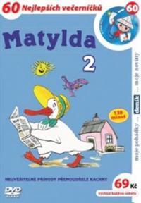 DVD-Matylda 2