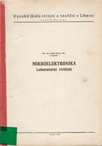 Mikroelektronika