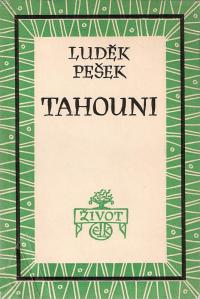 Tahouni