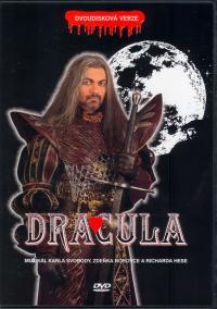 DVD 2-Dracula