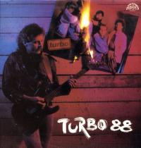 LP-Turbo ´88
