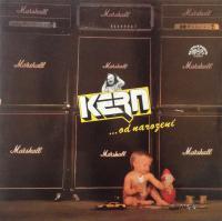 LP-Kern - ... od narození
