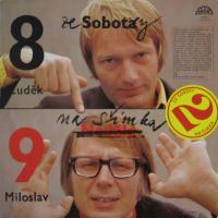 LP-Ze Soboty na Šimka 2