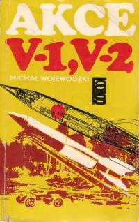Akce V-1, V-2