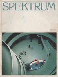 Spektrum 33/1981