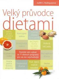 Velký průvodce dietami