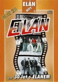 CD-Elán Golden hits