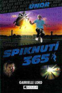 Spiknutí 365-Únor