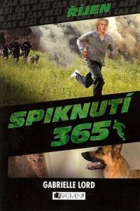 Spiknutí 365-Říjen