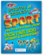 Otestuj si znalosti-Sport