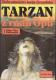 Dobrodružství lorda Greystoka: Tarzan z rodu Opů