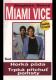 Miami Vice - Horká půda, Trpká příchuť pomsty